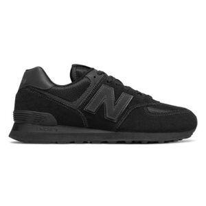 NEW_BALANCE_ML574ETE__[_CL__IDX1_BLACK]_1904220827