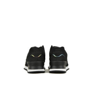 New-Balance-WL574CLG-Black-4-1000x1269