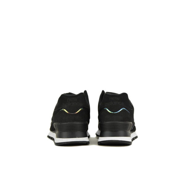 New-Balance-WL574CLG-Black-4-1000×1269