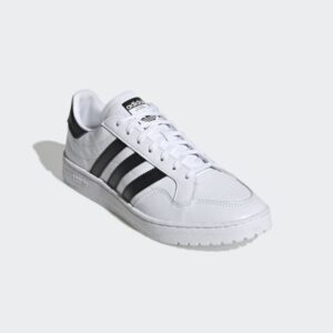 Team_Court_Shoes_Leyko_EG9734