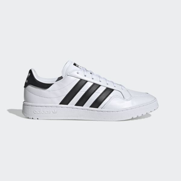 Team_Court_Shoes_Leyko_EG9734_EG9734_01_standard