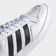 Team_Court_Shoes_Leyko_EG9734_EG9734_42_detail
