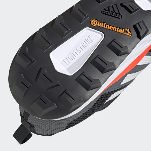 Terrex_Two_Trail_Running_Shoes_Black_EH1836_EH1836_42_detail