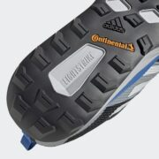 Terrex_Two_Trail_Running_Shoes_Mayro_EH1837_EH1837_41_detail