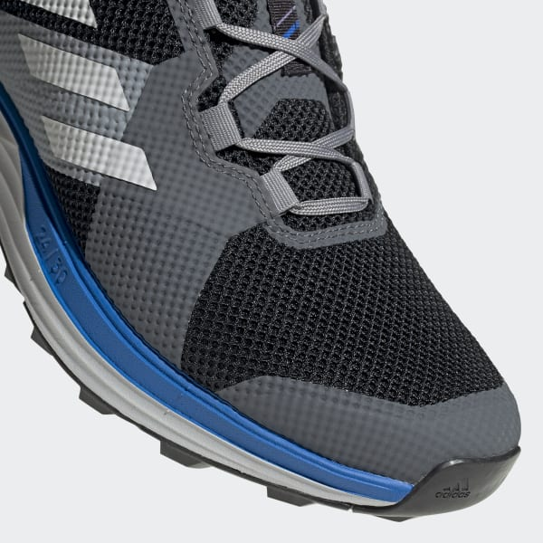 Terrex_Two_Trail_Running_Shoes_Mayro_EH1837_EH1837_43_detail
