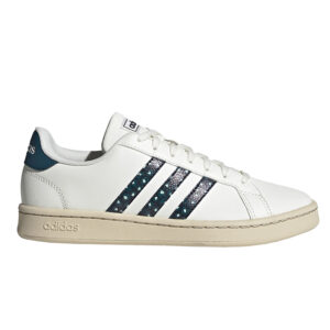 adidas-Grand-Court-EH1111-000-1