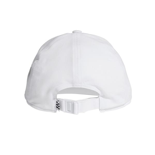 adidas-aeroready-3-stripes-cappello-tennis-white-black-fk0880-B-600×600