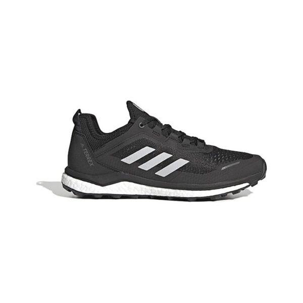 adidas-terrex-agravic-flow-g26101