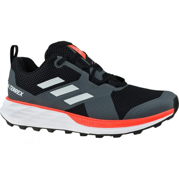 adidas-terrex-two-eh1836