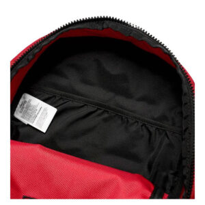 backpacks-jordan-jumpman-intense-red (1)