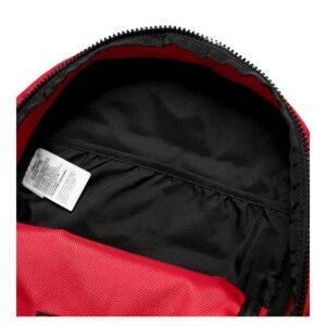 backpacks-jordan-jumpman-intense-red (1)