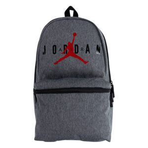 backpacks-jordan-jumpman-logo-grey