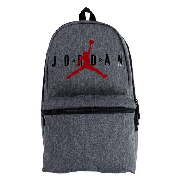 backpacks-jordan-jumpman-logo-grey
