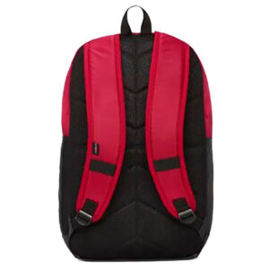 backpacks-jordan-pivot-pack-university-red (1)