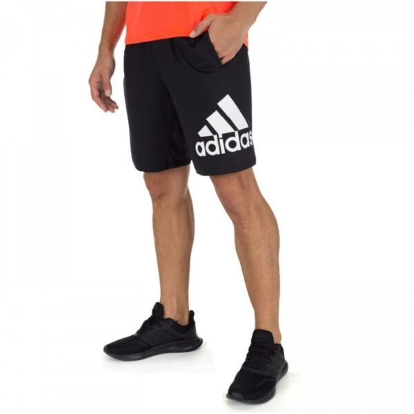 bermuda-adidas-4krft-badge-of-sport-9-du1592
