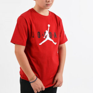 brand-tee-red-2