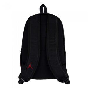 jan-jumpman-classics-daypack-9a0381-023-eh (1)
