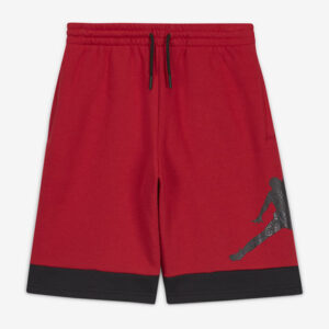 jordan-big-kids-boys-shorts-GnJMXJ