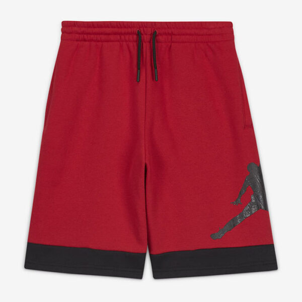 jordan-big-kids-boys-shorts-GnJMXJ