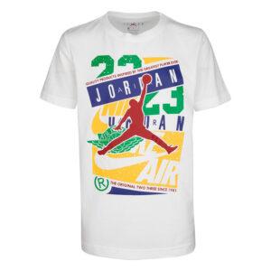 junior-kids-jordan-mars-1-white