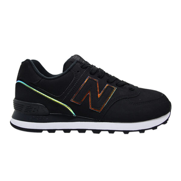 new-balance-FW20-sneaker-574-women-black-WL574CLG-1-1000×1000