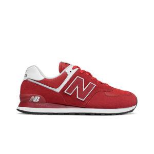 newbalance-ml574sso-819471-60-4-red-01