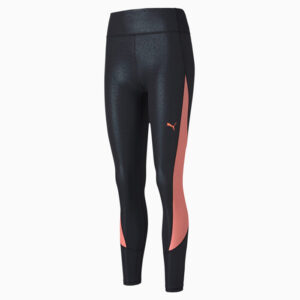 puma-pearl-print-high-waist-7-8-women-s-training-leggin-2