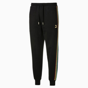 puma-the-unity-collection-tfs-men-s-track-pants-597620-1