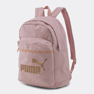puma-wmn-core-base-college-b