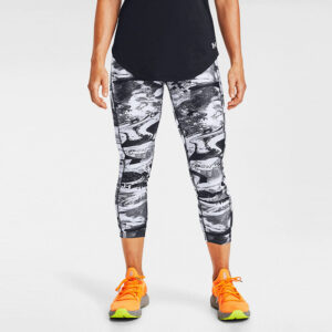 under-armour-hg-prt-ankle-crop (1)