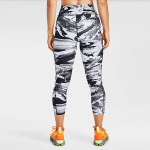 under-armour-hg-prt-ankle-crop