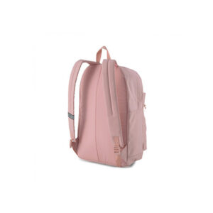 zenski-ranac-puma-wmn-core-base-college-bag-077374-02-1-1400x1000