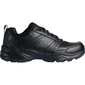 20200206110941_skechers_leather_trainer_memory_foam_58355_bbk