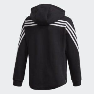 3-Stripes_Full-Zip_Hoodie_Mayro_GE0950 (1)