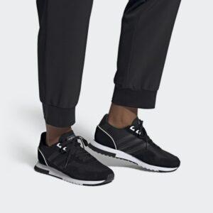8K_2020_Shoes_Mayro_EH1434_EH1434_010_hover_standard