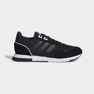 8K_2020_Shoes_Mayro_EH1434_EH1434_01_standard