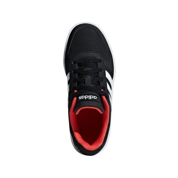 Adidas-B76067-3-800×800