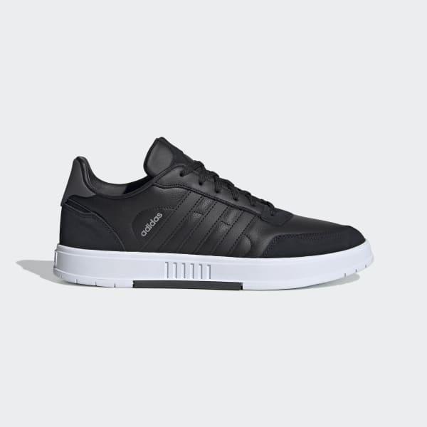 Courtmaster_Shoes_Black_FV8108_01_standard