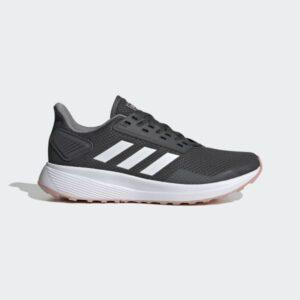 Duramo_9_Shoes_Gkri_EG8672_EG8672_01_standard
