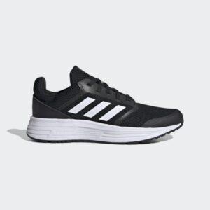 Galaxy_5_Shoes_Black_FW6125_FW6125_01_standard