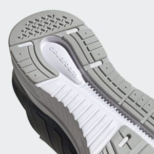 Galaxy_5_Shoes_Grey_FW6120_43_detail