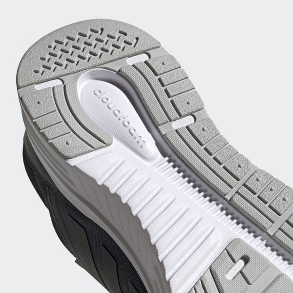 Galaxy_5_Shoes_Grey_FW6120_43_detail