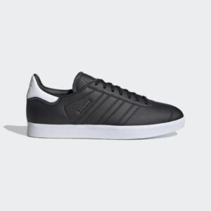 Gazelle_Shoes_Mayro_FU9667_FU9667_01_standard