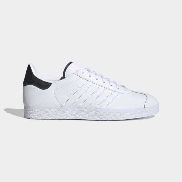 Gazelle_Shoes_White_FU9666_01_standard