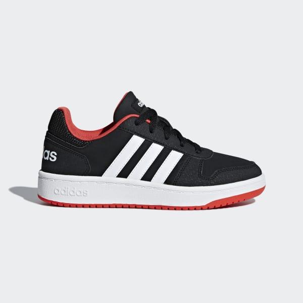 Hoops_2.0_Shoes_Mayro_B76067_B76067_01_standard