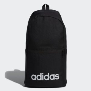 Linear_Classic_Daily_Backpack_Black_GE5566_01_standard