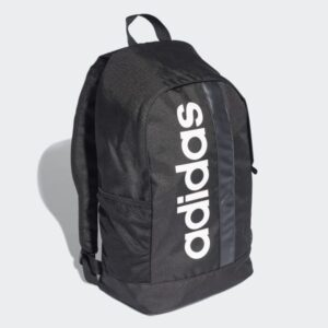 Linear_Core_Backpack_Mayro_DT4825