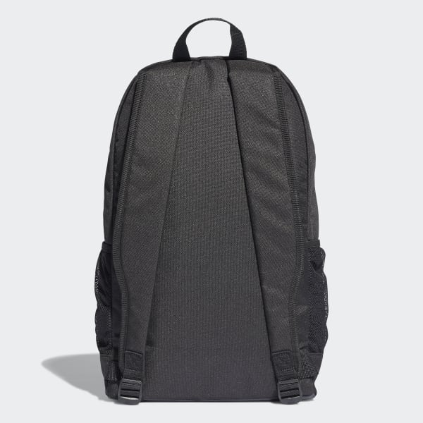 Linear_Core_Backpack_Mayro_DT4825_02_standard