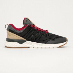 NEW-BALANCE-YH515-BLACK-2
