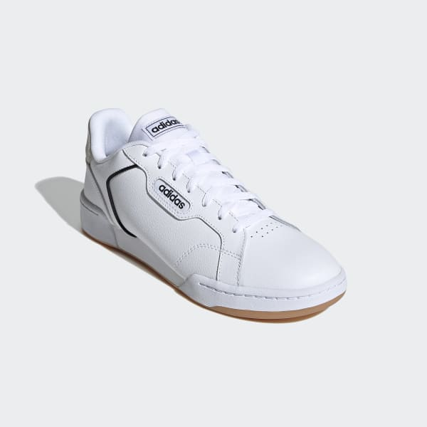 Roguera_Shoes_Leyko_FW3763